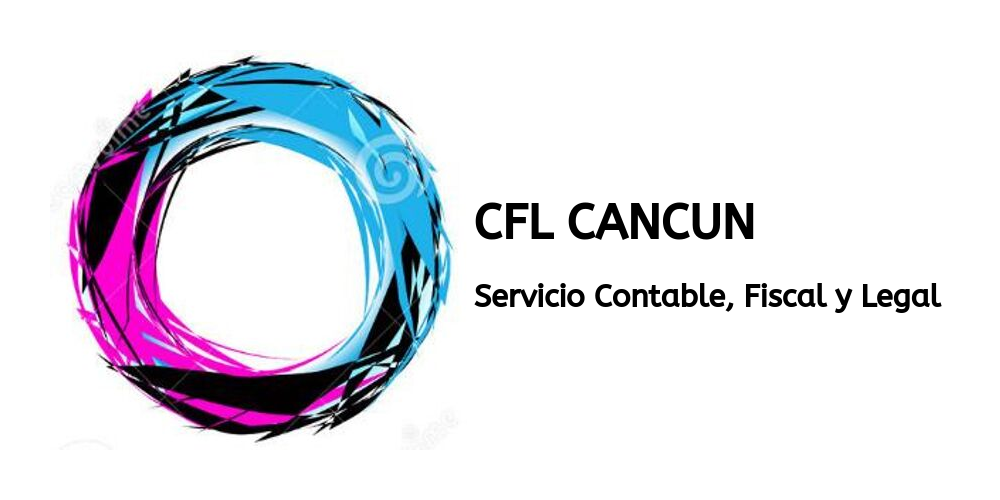 CFL CANCUN